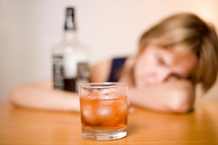Алкоголизм женский симптомы где лечить алкоголизм форум
