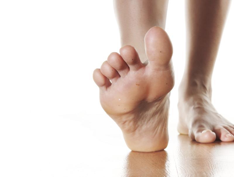 компания Gonso какое лечение необходимо когда немеют пальцы ног что разное