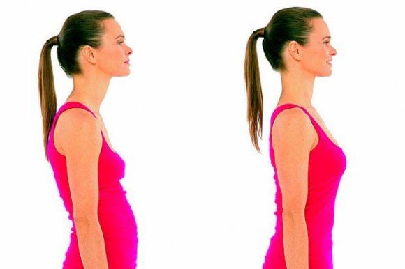 Как похудеть плечу и руку в домашних условиях