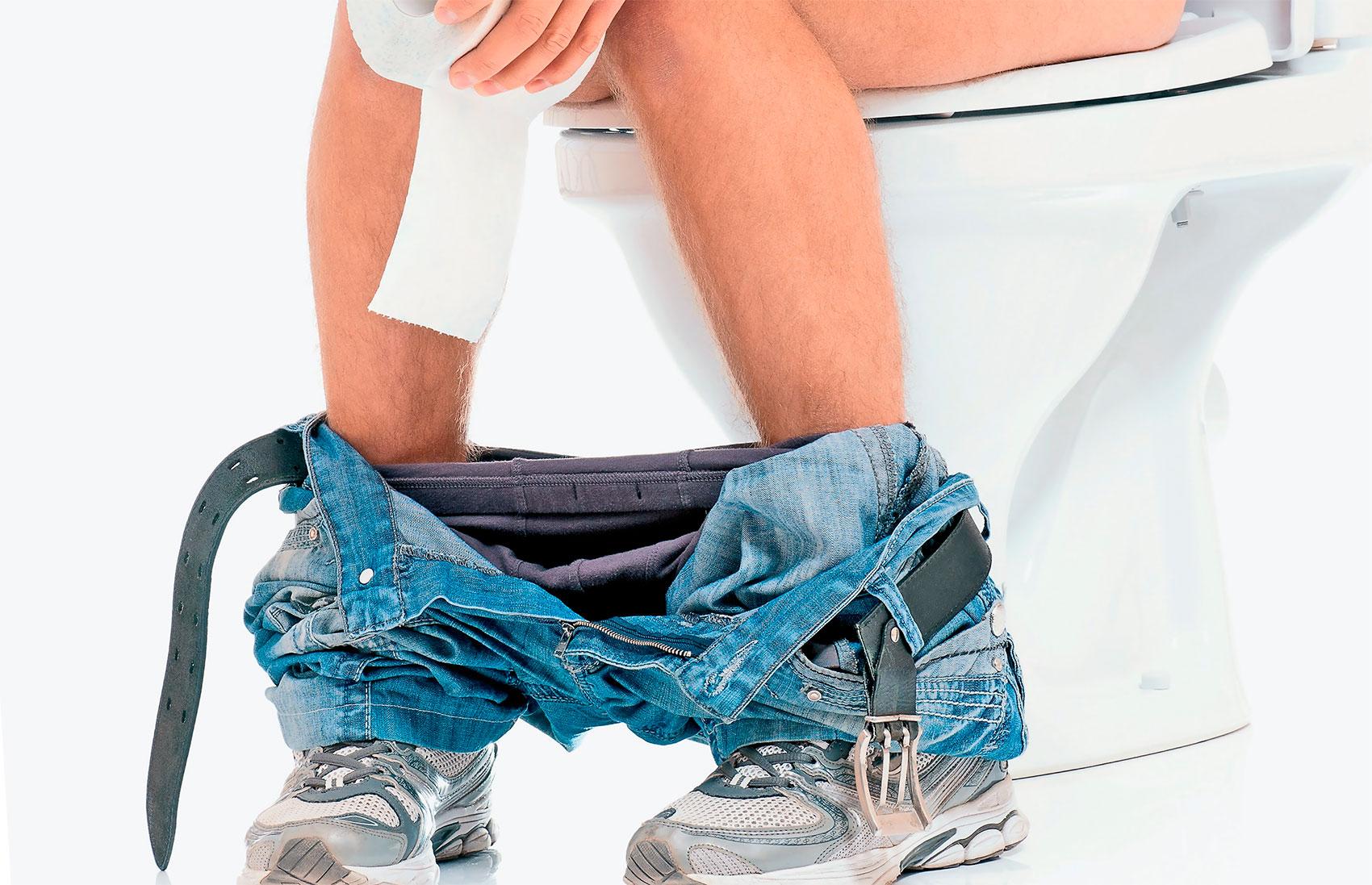 противопоказания при повышенном холестерине